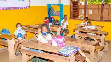 Photo of Togo : École Internationale La Gloire, le leadership autrement avec 16 ans d'expérience