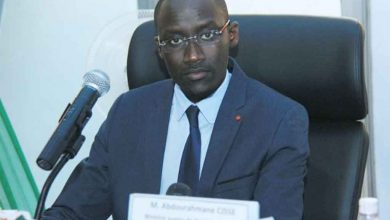Photo of Côte d'Ivoire : le gouvernement prévoit un taux d'électrification de 80 % en fin 2020