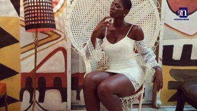 Photo of Côte d'Ivoire : ''The Five'', un groupe de 5 mannequins passionnés