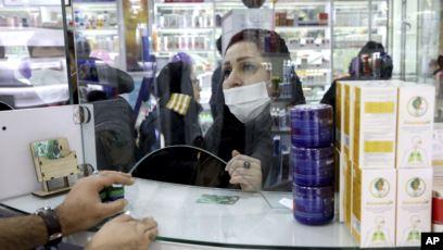 À Nouakchott, en Mauritanie, 15 touristes Italiens ont été renvoyés chez eux dimanche 1er mars 2020. Les autorités mauritaniennes l'ont annoncé le mercredi 4 mars 2020. Ces touristes ont essayé de se dérober aux mesures de confinement prises par les autorités sanitaires face à l'épidémie de coronavirus.