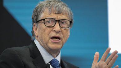 Photo of Coronavirus : Bill Gates va construire des usines pour développer 7 vaccins prometteurs