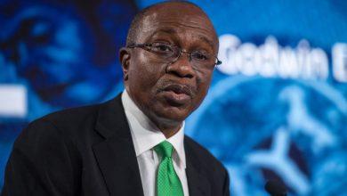Nigeria : interdiction prochaine d'importation de désinfectants