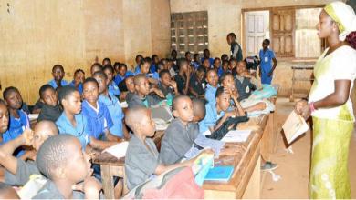 Photo of Découverte : Educlick, l'école numérique camerounaise