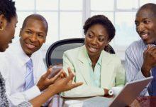 12 529 entreprises créées au Togo en 2020