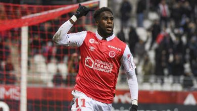 "Photo of Football : Boulaye Dia, le sénégalais qui ""règne"" sur la Ligue 1"