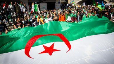 Photo of Algérie : fermeture des écoles à cause du Coronavirus