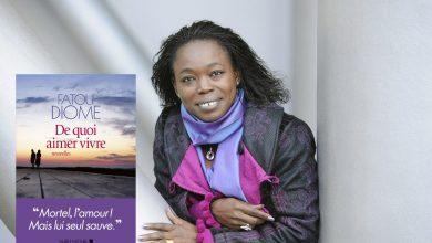 De quoi aimer vivre de Fatou Diome