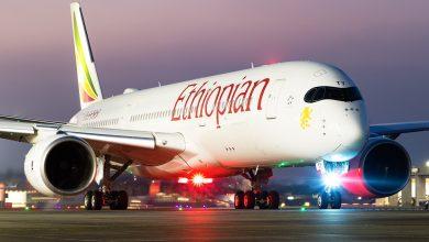 Photo of Coronavirus : Ethiopian Airlines a déjà perdu 500 millions de dollars