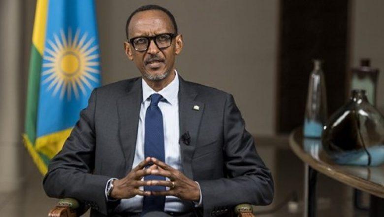 Coronavirus au Rwanda : la nourriture et l'électricité rendues gratuites pendant le confinement