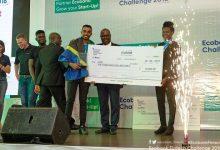 Les inscriptions sont ouvertes pour la troisième édition de l'Ecobank Fintech Challenge