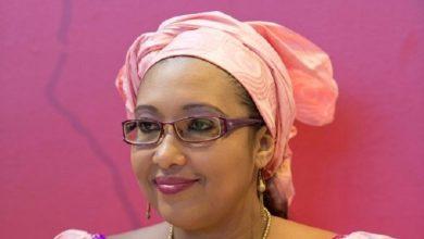Photo of Cameroun: l'écrivaine Djaïli Amadou Amal remporte le prix Orange du livre en Afrique