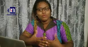 Photo of Interview: « La défense des droits de l'enfant est une mission qui concerne toute la population », Edwige Apedo, promotrice du concours Miabe Djena