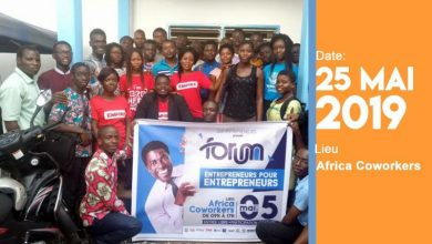 Photo of Togo : 2e édition du Forum Entrepreneurs pour Entrepreneurs