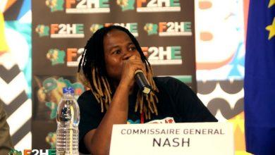 Photo of Côte d'Ivoire : la 7e édition du Festival Hip hop enjaillement  aura lieu en juin