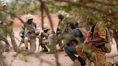 Photo of Burkina Faso : 31 femmes tuées dans une attaque djihadiste