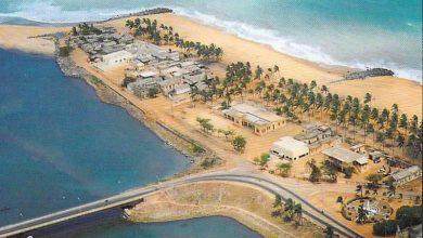 Photo of Togo : Aneho accueille le premier symposium régional sur l'intelligence artificielle