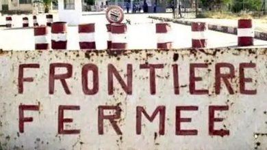 Photo of Au Nigeria, la fermeture des frontières soulève plusieurs interrogations