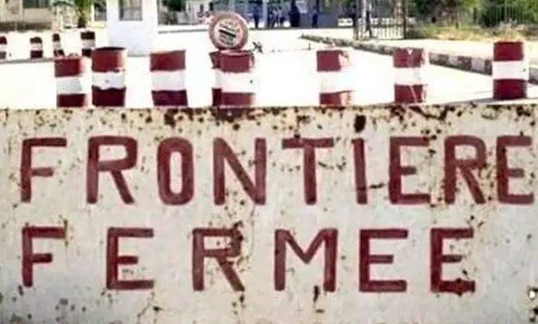 Au Nigeria, la fermeture des frontières soulève plusieurs interrogations