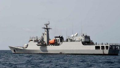 Au Togo, un navire encore attaqué par des pirates