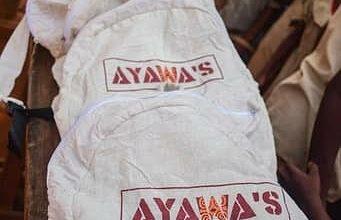 Photo of Togo : Ayawa's une marque engagée pour la cause des femmes et enfants en situation d'abus