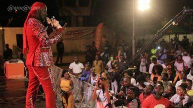 Photo of Côte d'Ivoire : Meiway sur le point de mourir ?