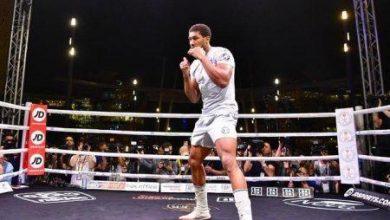 Photo of Afrique du Nord : Fight Sports lance ses services