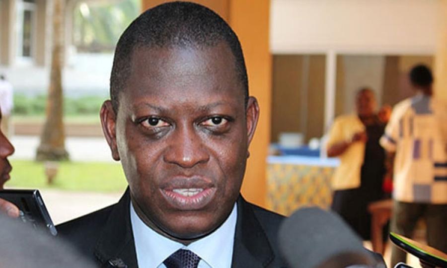 Kako Nubukpo réagit à l'annonce de la fin du franc CFA
