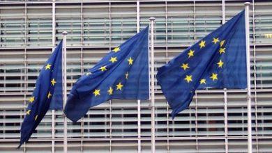 L'UE expulse l'ambassadeur du Bénin à Bruxelles