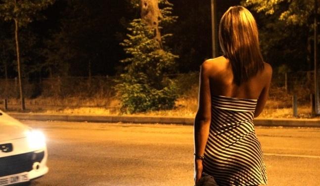 La justice autorise la prostitution au Nigeria