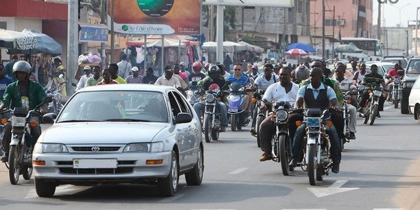 Le test d'alcoolémie désormais sur les routes au Togo
