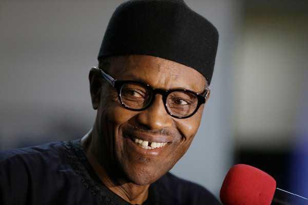 Le visa délivré à l'entrée du Nigeria pour les Africains