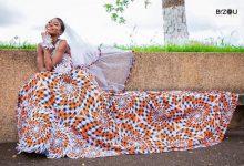 Photo of Lialy Epiphanie Latifa, Miss Ecowas / CEDEAO CI