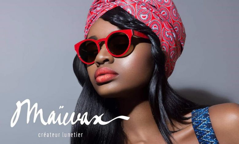 Maïwax-la-lunetterie-personnalisée-avec-du-wax-2