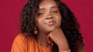 Photo of Portrait : Naïda SAMBO, un nom, une voix, une consécration au Seigneur !