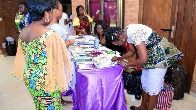 Photo of Togo : retour sur la première édition de la Conférence Choisis la Vie