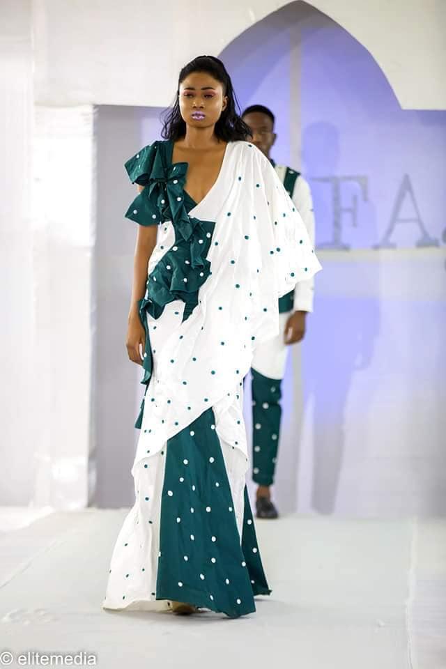Collection Petit Poids de Yatasse Couture