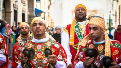 Photo of Maroc : la musique gnaoua inscrite au patrimoine immatériel de l'Unesco