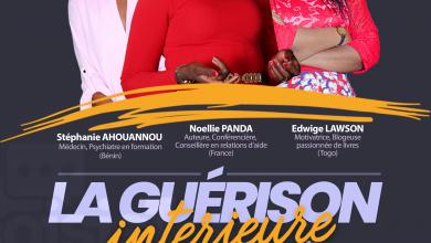 Photo of Togo : la première édition de la Conférence Choisis La Vie
