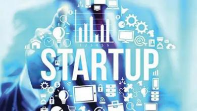 le gouverneur de l'État de Lagos lance un fonds d'investissement réservé aux start-ups technologiques