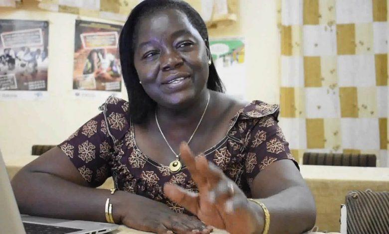 « Les travailleuses du sexe sont des dépotoirs de virus », Dr Nestorine Sangaré