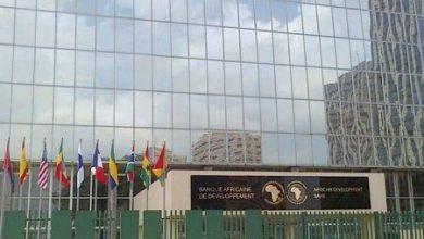 Photo of Nigeria : la Banque africaine de développement introduit le programme d'installation des zones de transformation agro-industrielles