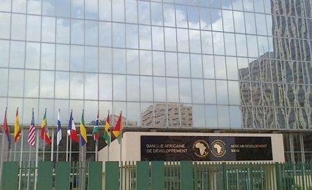 la Banque africaine de développement introduit le programme d'installation des zones de transformation agro-industrielles