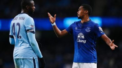 Photo of Football : Samuel Eto'o et Yaya Touré – 5 points en commun