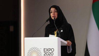 Photo of Tech : les Emirats arabes unis vont investir 500 millions de dollars dans l'économie numérique en Afrique