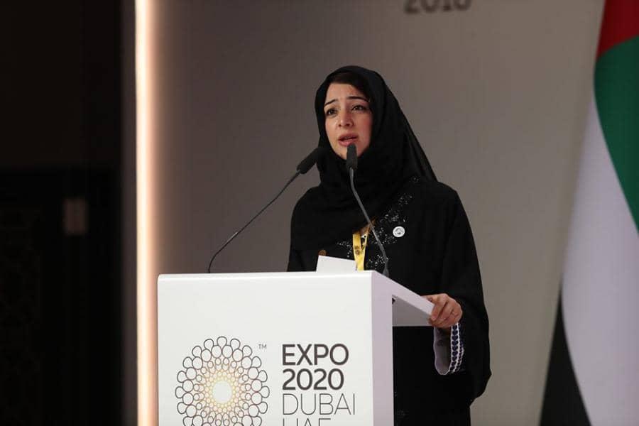 les Emirats arabes unis vont investir 500 millions de dollars dans l'économie numérique en Afrique