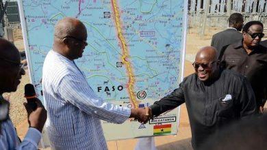 La compagnie d'électricité du Ghana va adopter l'intelligence artificielle pour lutter contre le vol d'énergie