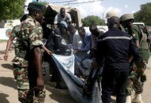 Photo of Cameroun : plusieurs enfants morts lors de l'attaque d'un village