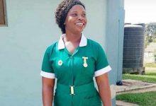 Photo of Ghana : une infirmière violée et tuée, plusieurs voix se lèvent pour réclamer justice