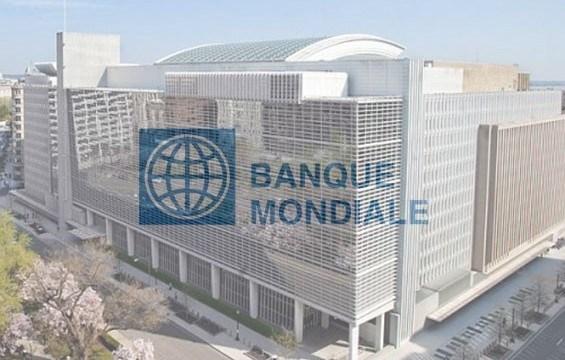 La Banque mondiale va octroyer environ 2 milliards de dollars au Niger