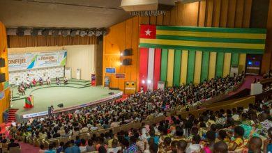 Photo of Togo : CONFEJEL 2019, la satisfaction au bout des lèvres des participants